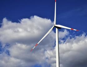 L'Egypte lance un appel d'offres pour l'exploitation de sa centrale éolienne de Gabel El-Zeit soit 1% de sa production nationale