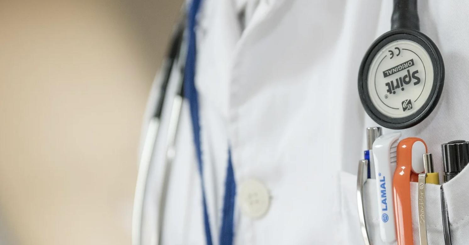 Maroc Covid-19 : Quelles répercussions sur le secteur de sa santé ?