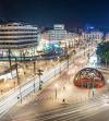 Maroc : Les projets immobiliers du Royaume attirent les investisseurs du Koweit