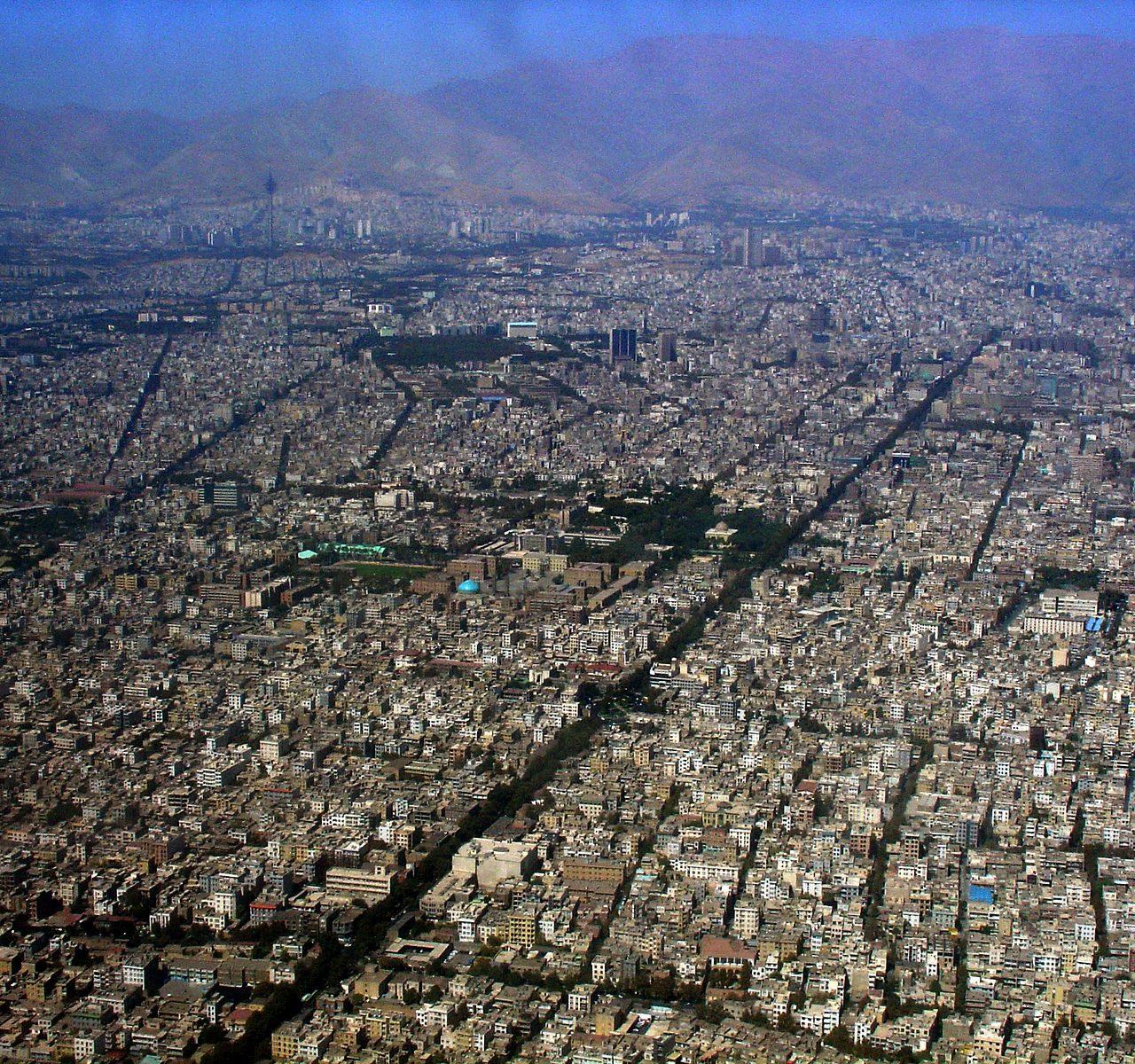 Moyen-Orient/Afrique du Nord : Ce qu'il ne fallait pas manquer de l'actualité économique cette semaine 3