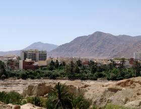 Tunisie : Comment le programme Souk At-Tanmia a permis la création de 250 nouvelles entreprises et 2000 emplois. Témoignages