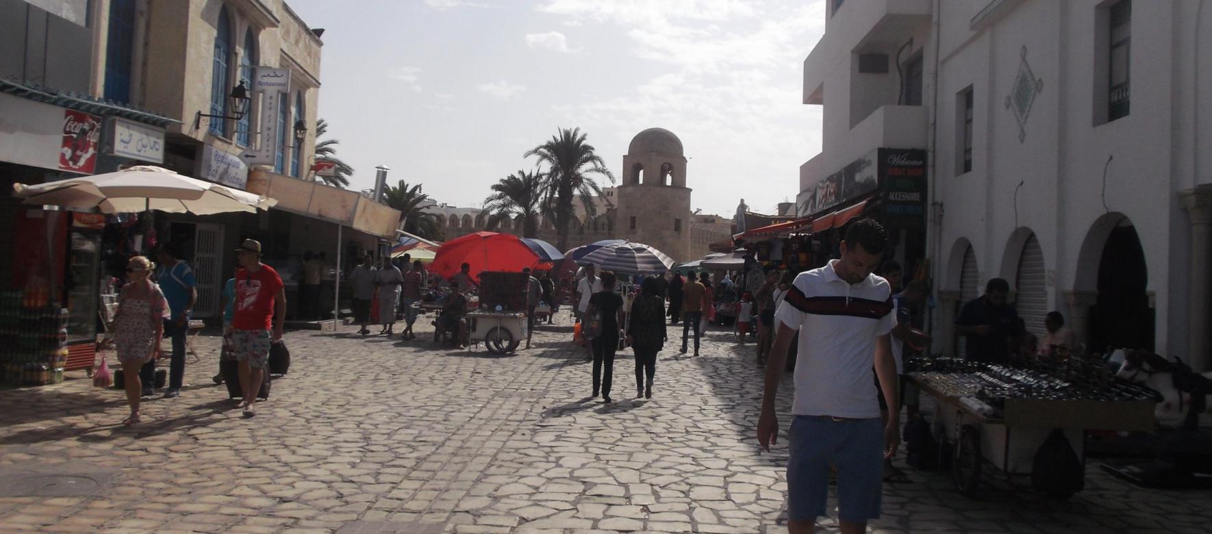 Tunisie : Exportations, importations, quelle est la situation commerciale du pays ?