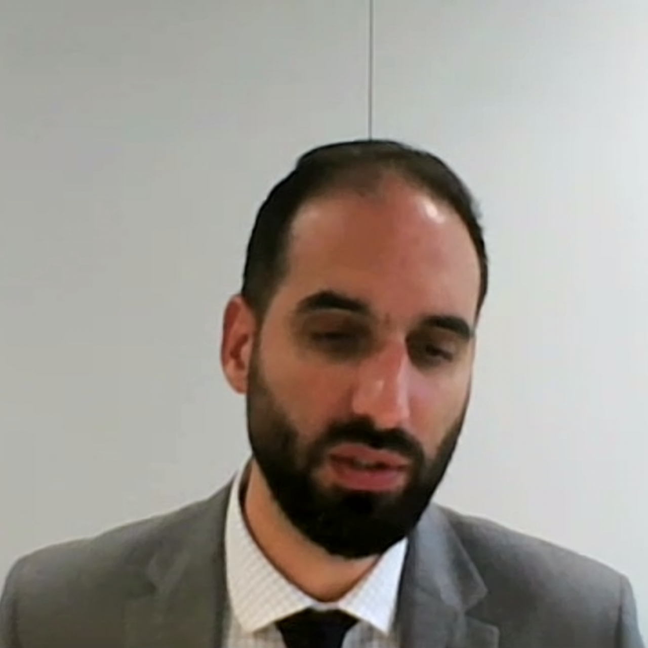 Tunisie, France, Égypte : Analyse comparée des conséquences de la crise liée au coronavirus 1
