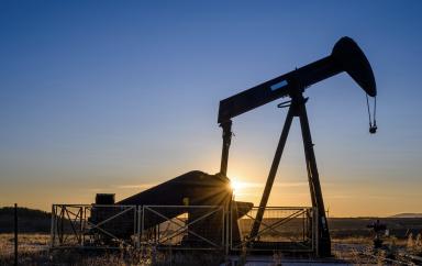 Tunisie : La société pétrolière norvégienne Panoro Energy, a annoncé la découverte d'un gisement de pétrole au terme du forage du puits Guebiba 10 sidetrack, dans le champ pétrolifère de Guebiba