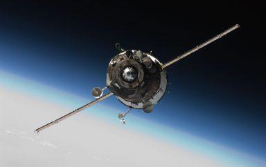Tunisie : Le premier satellite télécoms sera finalement lancé enmars 2021