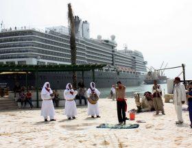 Tunisie : Leséchéances des crédits des entreprises du tourisme prolongées jusqu'à finseptembre 2021