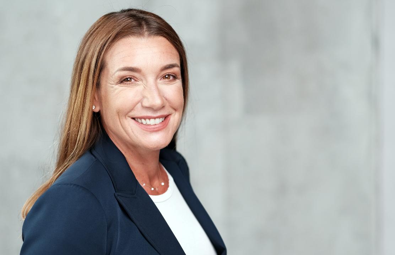 Tunisie : L'Union Méditerranéennes des Confédérations d'Entreprises (BUSINESSMED) a une nouvelle présidente, Barbara Beltrame