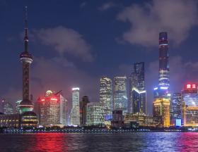 Chine-Moyen Orient/Afrique du Nord (Maroc) : Lancement Officiel de l'Expo Virtuelle du Commerce International