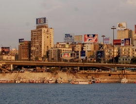 Egypt and Iraq sign 15 agreements to strengthen bilateral cooperation