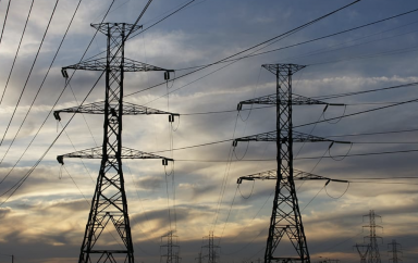 Egypte : Elsewedy vient de remporter des contrats de mise en place de trois infrastructures de transport électrique d'une valeur de 54,3 millions $ 1