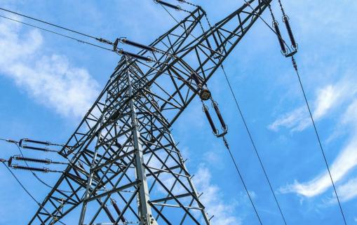 Egypte : Elsewedy vient de remporter des contrats de mise en place de trois infrastructures de transport électrique d'une valeur de 54,3 millions $