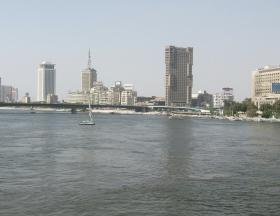 Egypte : National Bank of Egypt veut investir 500 millions de livres égyptiennes dans des entreprises de la santé 1