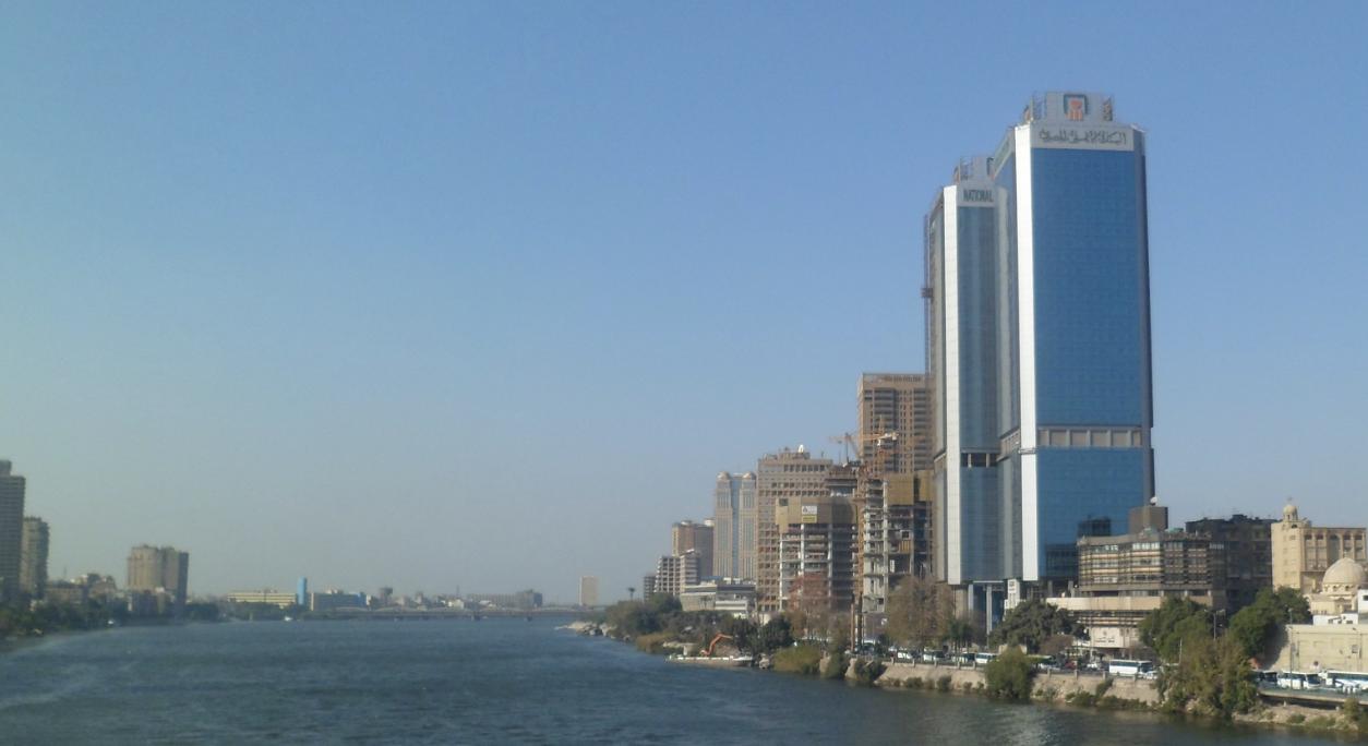 Egypte : National Bank of Egypt veut investir 500 millions de livres égyptiennes dans des entreprises de la santé