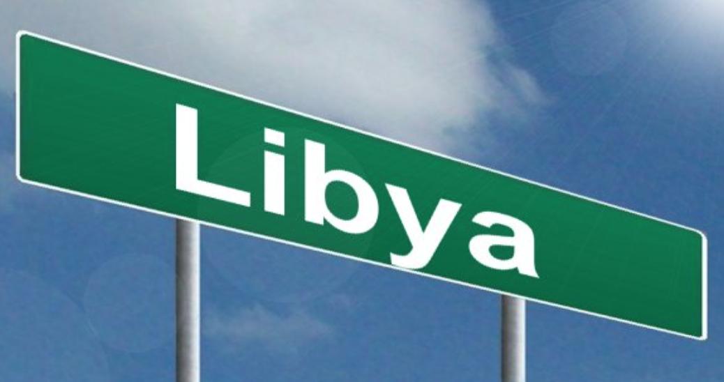 La Tunisie a rouvert ses frontières avec la Libye