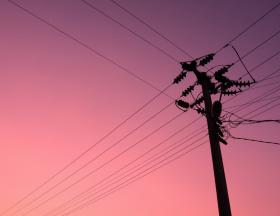 La Tunisie pourra continuer à compter sur la Banque mondiale pour son projet d'interconnexion électrique avec l'Italie