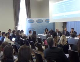 Le FEMISE et le Centre pour l'intégration en Méditerranée (CMI) se mobilisent pour renforcer le dialogue méditerranéen