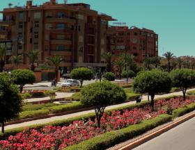 Le Maroc ne pourra finalement accueillir les assemblées annuelles du FMI et de la Banque mondiale qu'en 2022