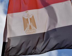 L'Egypte et l'Irak signent 15 accords pour renforcer leur coopération bilatérale