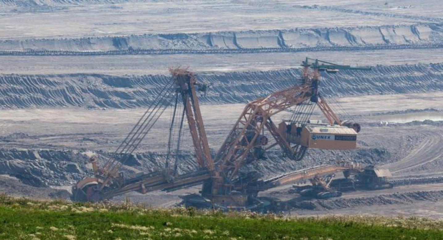 Maroc : L'Office Chérifien des phosphates (OCP) a bien résisté au ralentissement économique de 2020