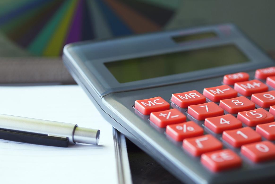 Maroc : Son secteur des assurances et de réassurances connait une hausse de son CA de 4,6% soit 3 milliards de dollars