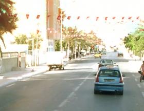 Tunisie : De nombreux blocages paralysent l'activité économique dans divers gouvernorats de l'intérieur et du sud du pays