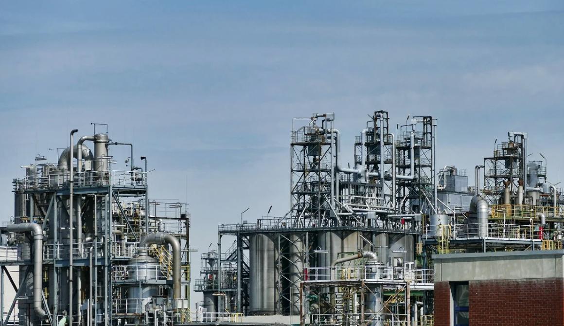 Egypte : Le contrat de construction d'une unité d'hydrocraquage à la raffinerie d'Assiout a commencé