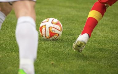 Football : BeIN Sports diffusera la Premier League au Moyen-Orient et en Afrique du Nord jusqu'en 2025 1