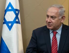 L' Egypte devrait recevoir la visite d'Israël pour développer de nouvelles coopérations économiques