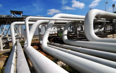 Egypt will finally have connected the population to natural gas by the end of 2023
