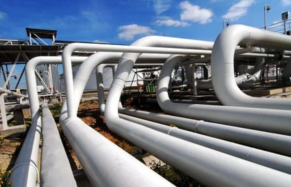 La capacité de raffinage en Afrique devrait augmenter de 55% portée par l'Algérie, l'Egypte et le Nigéria