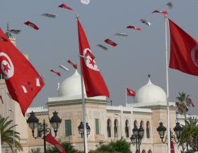 La Tunisie affiche un taux d'inflation le plus faible depuis 2017 et un indice des prix de l'immobilier en hausse de 6%