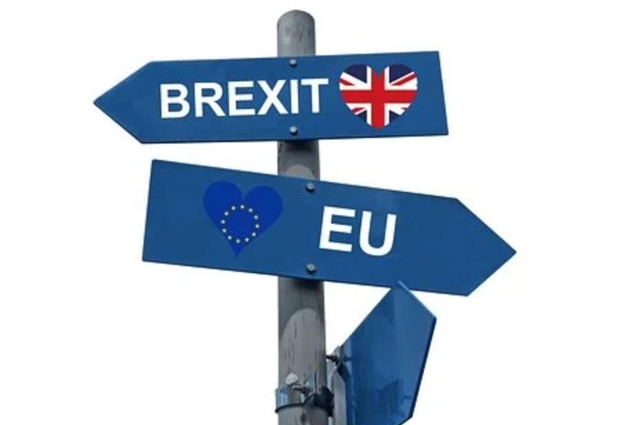 L'Egypte et le Royaume Uni ont conclu un accord destiné à renforcer les relations commerciales entre les deux pays après l'entrée en vigueur du Brexit le 1er janvier 2021