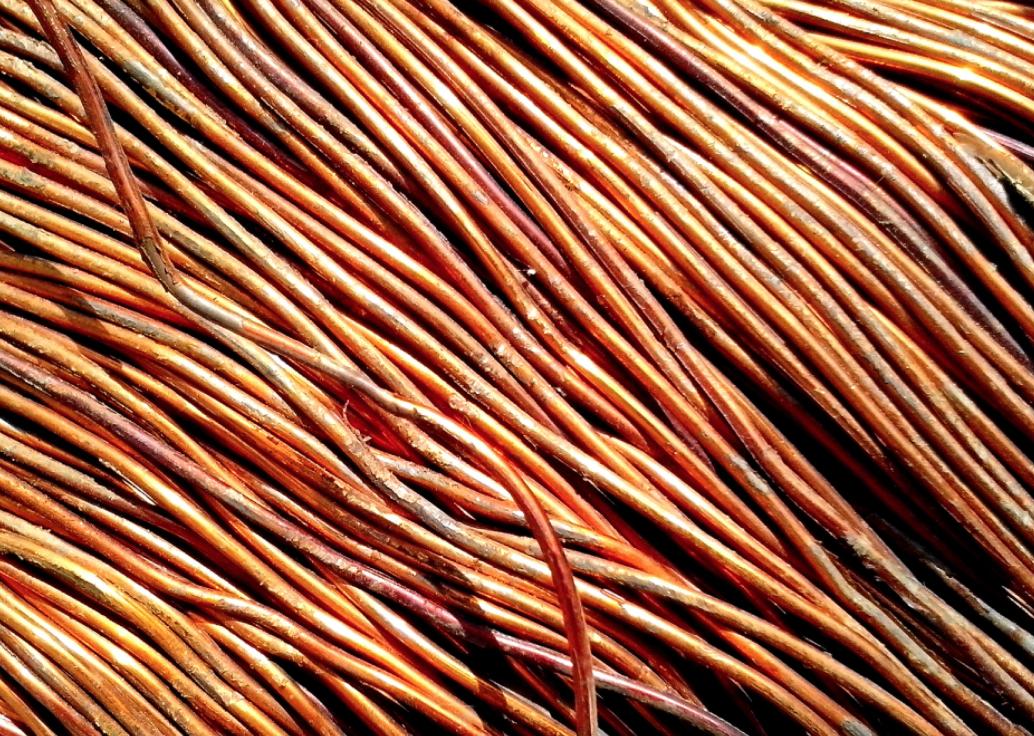 Maroc : Altus Strategies a annoncé de nouvelles découvertes de minéralisation d'argent et de cuivre à son projet Agdz