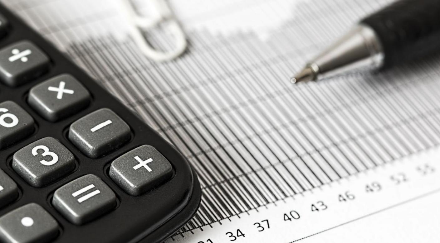 Maroc : La société de crédit-bail, Maroc Leasing affiche des résultats en très forte baisse pour 2020
