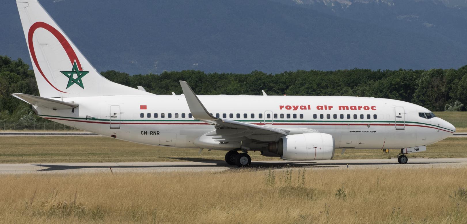 Maroc : Asphyxiée par la crise sanitaire, Royal Air Maroc a activé un plan de restructuration important