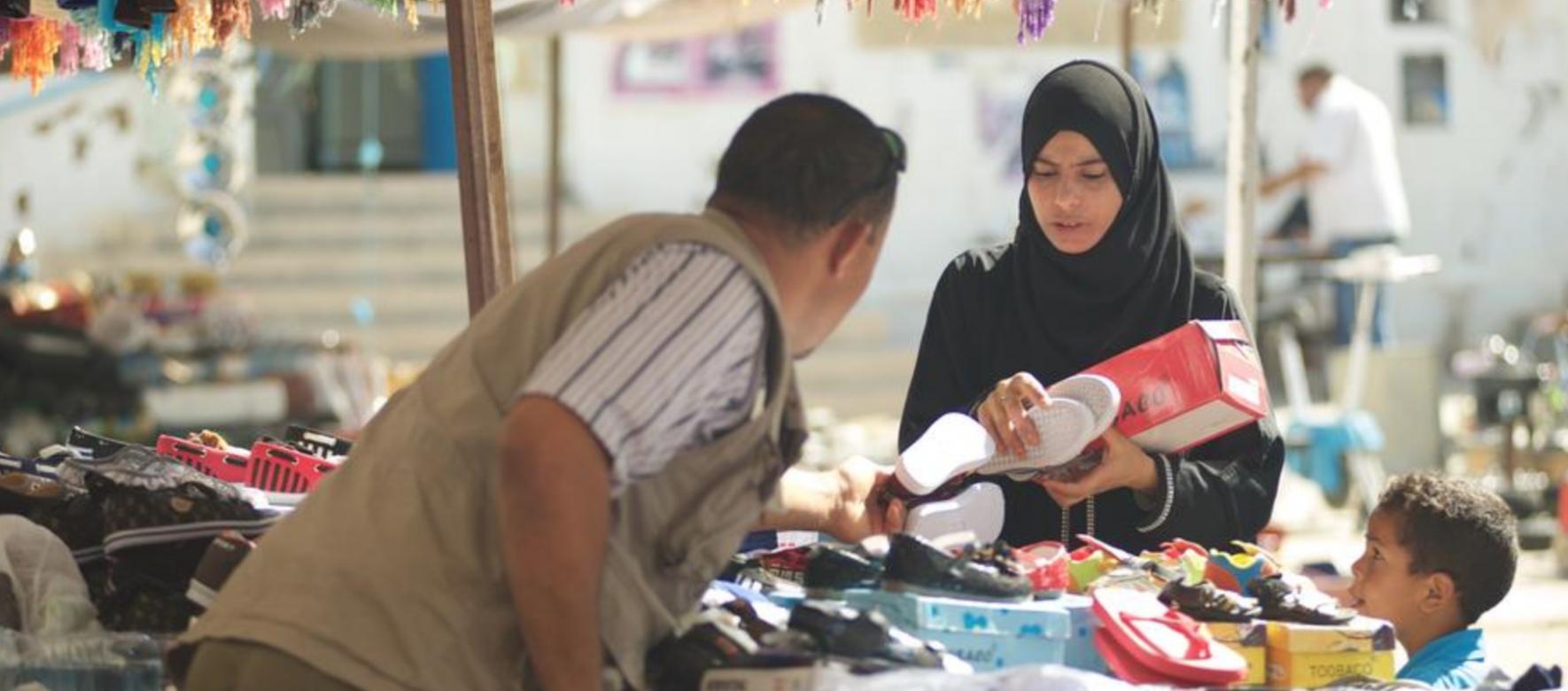 Tunisie : 5,4% des entreprises sont définitivement fermées dont 1,5% à cause du Covid-19