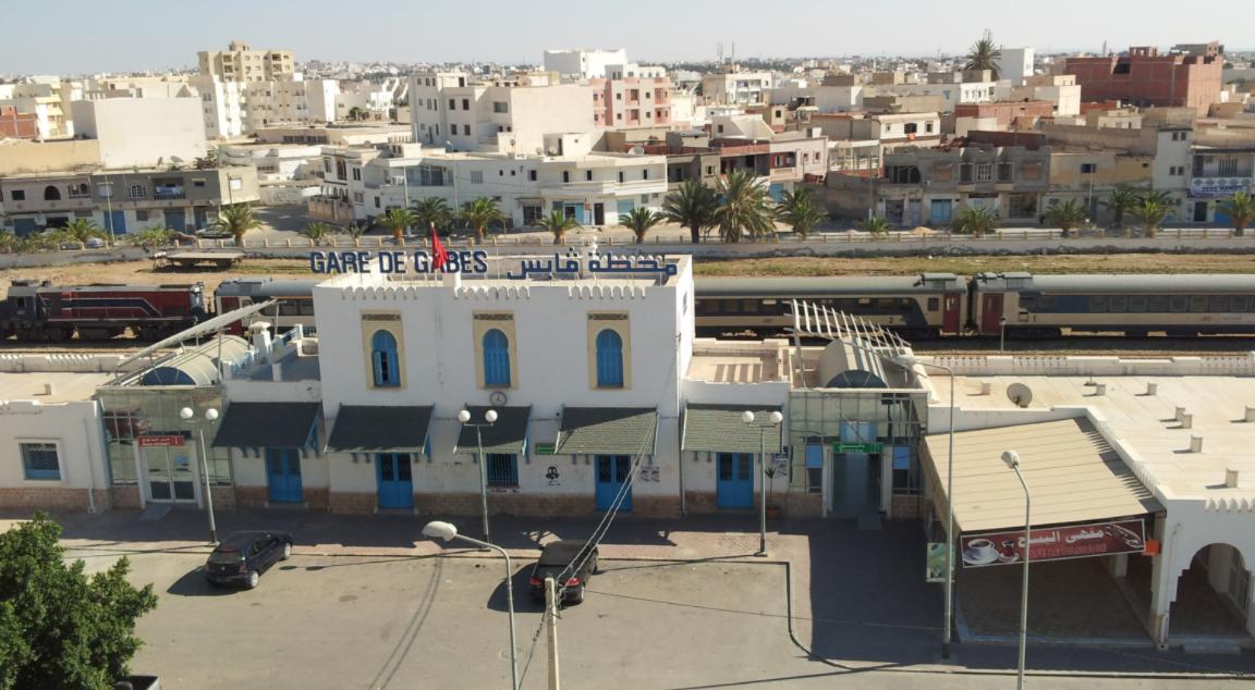 Tunisie : La distribution de 40% de la production de gaz domestique devrait pouvoir reprendre