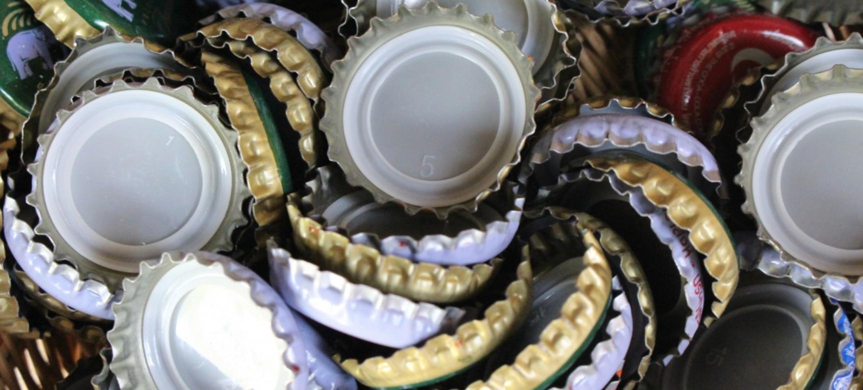 Tunisie : Somipem, entreprise tunisienne spécialisée dans la fabrication de bouchons et capsules va pouvoir se développer en Afrique