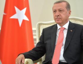 La Turquie annonce la fermeture complète du pays pour ce 29 avril