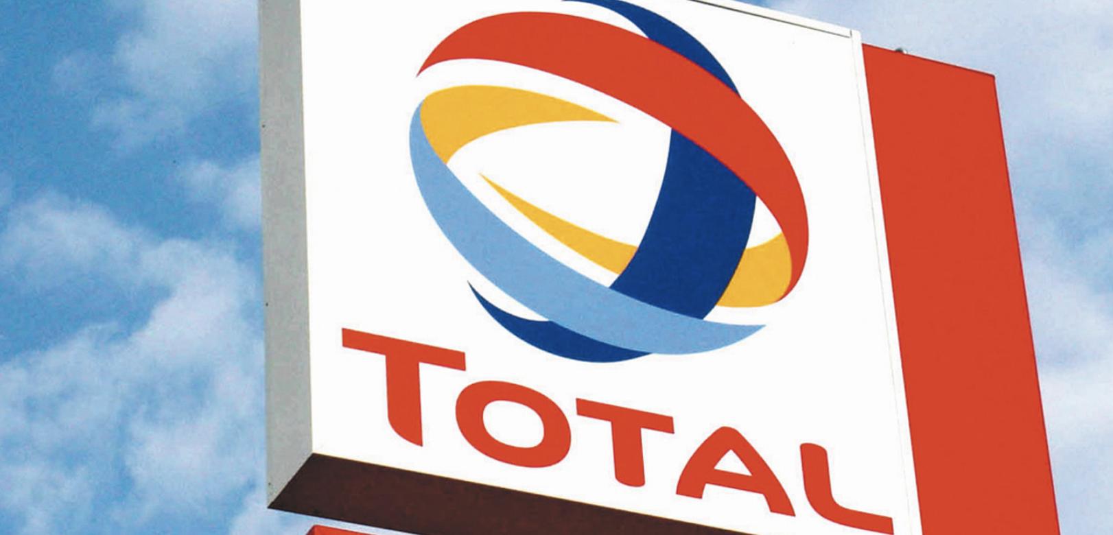 Egypte : Le groupe pétrolier français Total renforce sa position dans le pays pour l'exploration et la production