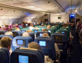 Israël : Le groupe Newrest va construire une toute nouvelle unité de production, une cuisine de restauration aérienne