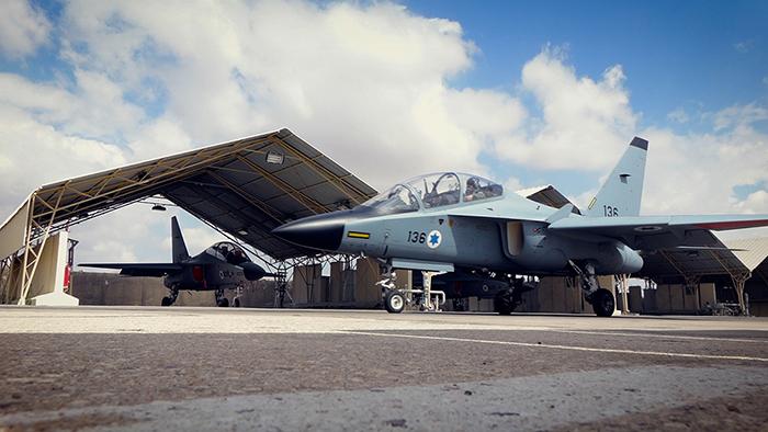 La Grèce et Israël signent un accord de défense de 1,8 milliard de dollars sur 20 ans