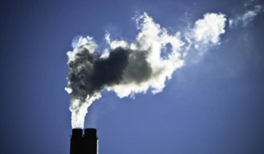 L'Egypte intègre le club des pays envisageant l'hydrogène comme source future d'électricité