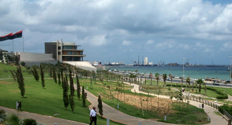 Libye : Quelle est sa situation budgétaire en 2020 tandis que les salaires du public augmentent de 20% ?