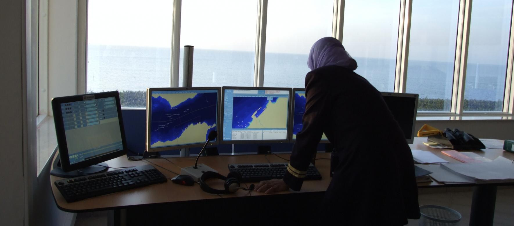 Maroc : La logistique pourrait encore gagner en compétitivité grâce au digital