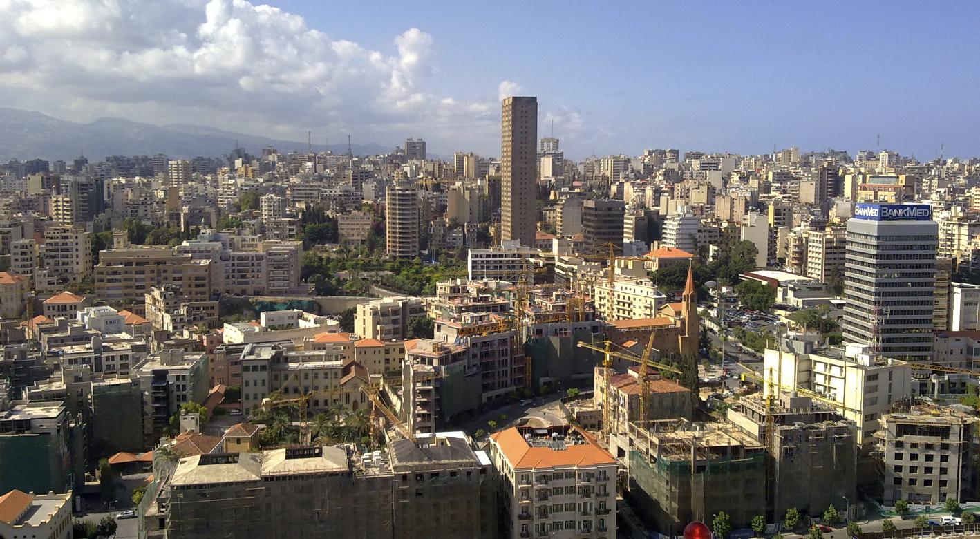 Moyen-Orient/Afrique du Nord : Ce qu'il ne fallait pas manquer de l'actualité économique cette semaine 7