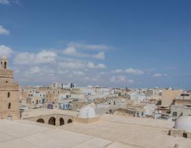 Tunisie : Mubawab présente la première édition de son Guide de l'Immobilier