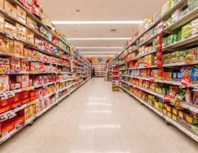 Egypte : Le distributeur émirati Lulu ouvre un nouveau point de vente sur 8700 m² dans le Centre commercial Park Mall au Caire. Cet hypermarché est le 200e du groupe dans le monde