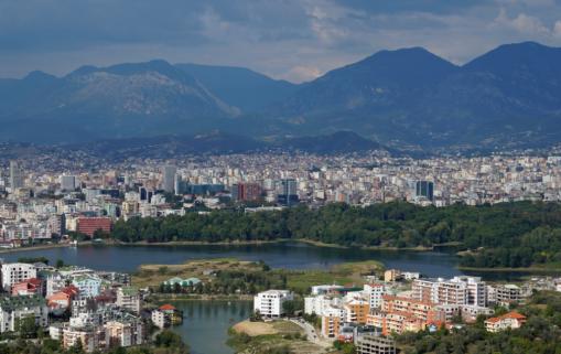 La Turquie et l'Albanie deviennent des partenaires stratégiques afin d'augmenter leur volume commercial 1