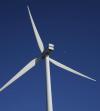 Le Japon vient d'allouer 240 millions $ à l'Egypte pour le financement de son économie verte